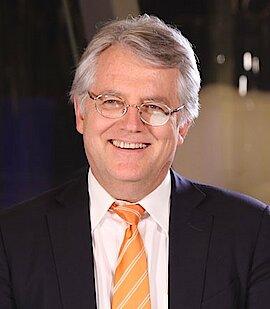 Jörg Wuttke
