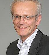 Helwig Schmidt-Glintzer