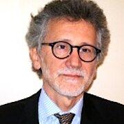 Piero Ignazi
