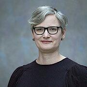 Anja Papenfuß