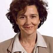 Anna Colombo