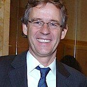 Achim Vogt