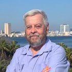 Carlos Alzugaray