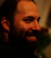 David Lizoain