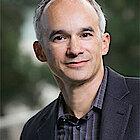Ian Haney López