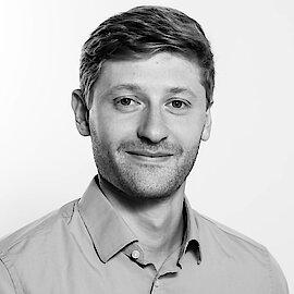 Moritz Wiesenthal