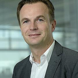 Jens Südekum