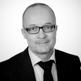 Nils Meyer-Ohlendorf