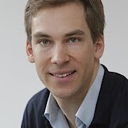 Alexander Geiger