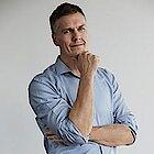 Michael Bröning