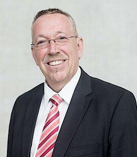 Karl-Heinz Brunner