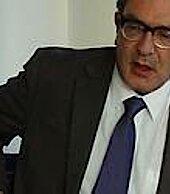 Lord Maurice Glasman