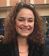 Melanie Hauenstein