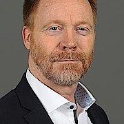 Christoph Matschie