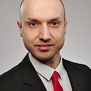 Roman Veressov