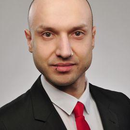 Roman Grabowski