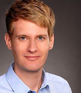 Björn Hacker