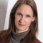 Kristin Helberg