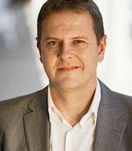 Michael Butter
