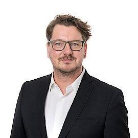 Olaf Kleist