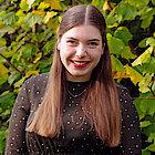 Stella Meyer