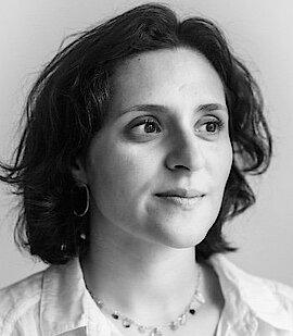 Tara Varma
