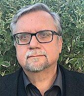 Ulrich Golaszinski
