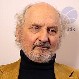 Michael Krätke