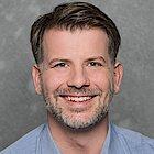 Philipp Jahn