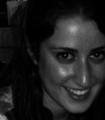 Rachel Benaim