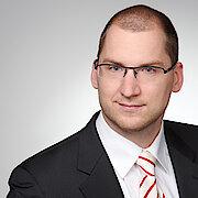 Holger Janusch