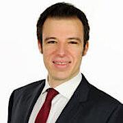 Oliver Picek