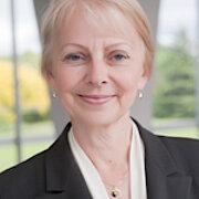 Sandra Polaski