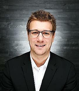 Nils Heisterhagen