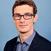 Oliver Philipp