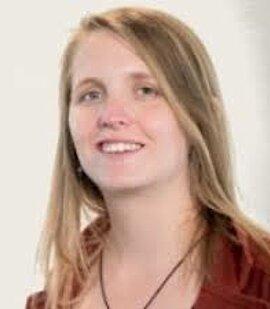 Lisa Gürth