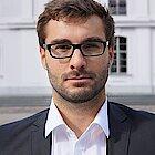Stefan Lukas