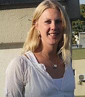 Emily Winterbotham