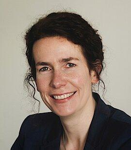 Nicole Katsioulis