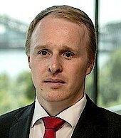 Niels Hegewisch