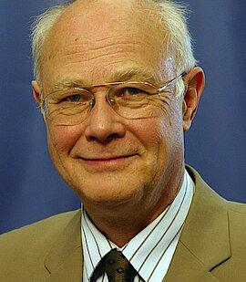 Rigmar Osterkamp