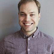 Lukas Hakelberg