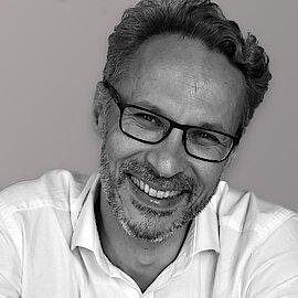 Iannis Roder