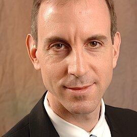 Eric Posner