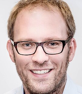 Christian J. Tams