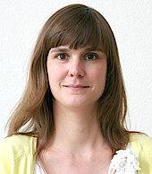 Caroline Fehl