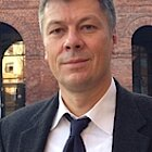Hans-Jürgen Burchardt