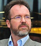 Sebastian Schoepp