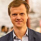 Sebastian Sperling