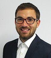 Robert Schachtschneider